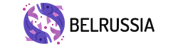 belrussia.by